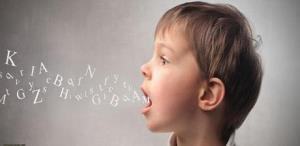 با تجویز«تخم کبوتر»زمان طلایی گفتار درمانی را نکُشید