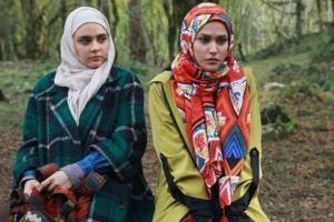 اکبرشاهی: احساس نمیکنیم کیفیت سریالهای رمضان پایین است
