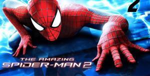 دکتر اختاپوسِ «مرد عنکبوتی» ۱۷ سال جوانتر میشود