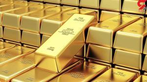 قیمت سکه و قیمت طلا در هفته آینده