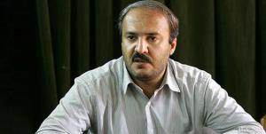 قنبری: روحانی با برجام بحران را مدیریت کرد