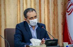 افزایش مبتلایان و فوتیهای کرونا در آذربایجانشرقی