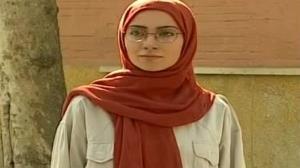 خاطرهبازی با سریالهای ماه رمضان؛ فقط به خاطر تو با قصه ای متفاوت