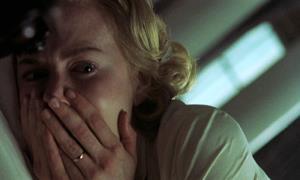 یک فهرست جذاب و مهیج از فیلمهای ترسناک سال