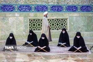 تعطیلی ۹۰ درصد مؤسسات قرآنی مشهد