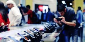 ریزش قیمت ها در بازار موبایل شدت گرفت