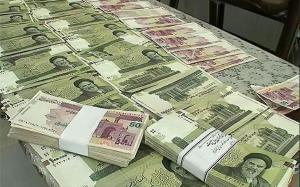 معرفی ۲۵۰۰ سیسختی به بانکها برای دریافت وام ساخت مسکن