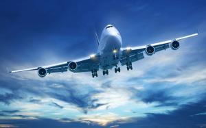 پروازهای رشت-تهران افزایش یافت