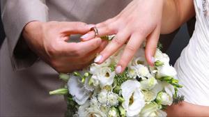 مراجعات بیشتر از ۶ نفر برای ثبت ازدواج ممنوع است