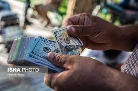 بازار ارز تحت تاثیر ۳ اتفاق مهم