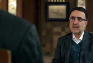 تاجزاده کاندیدای انتخابات ۱۴۰۰ میشود؟