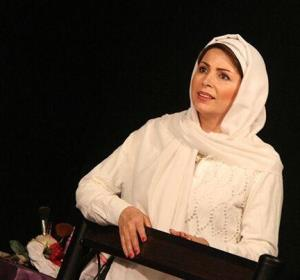 «احضار» همسر «حاج کاظم» به رمضان 1400