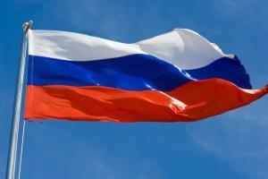 روسیه برای کاهش سلطه گوگل بر بازار دست به کار شد
