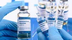 شهرداری تهران واکسن وارد میکند؟