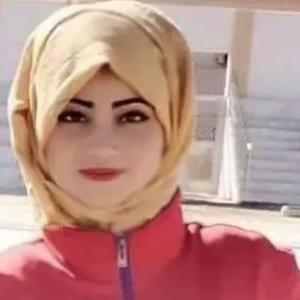 ورزشکار افغان به دست شوهر سابقش تیرباران شد