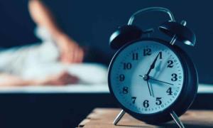 کم خوابی های ماه رمضان را مدیریت کنید