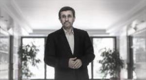 پدر داماد رئیس جمهور سابق: احمدینژاد بیاید ۳۷ تا ۴۰ میلیون رای میآورد