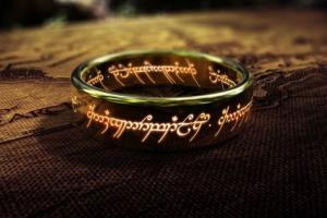 سریال «ارباب حلقه ها»؛ پرهزینه ترین سریال تاریخ جهان!