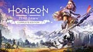 Horizon Zero Dawn برای PS4 رایگان شد
