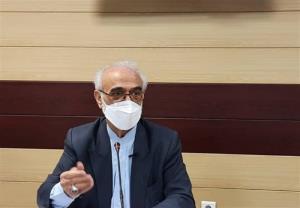 ایروانی: محدودیتهای بانکی به دلیل تحریم است نه FATF