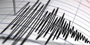 زلزله ۴.۴ ریشتری مرز فارس را لرزاند