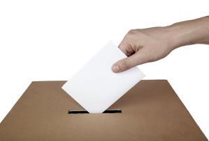 ایرادات مهم مجمع تشخیص به اصلاح قانون انتخابات ریاستجمهوری