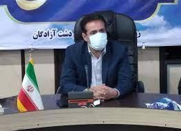 پیگیر مطالبات کارگران شهرداری سوسنگرد هستم