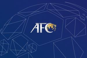 قرارداد AFC با شرکت اروپایی برای پخش مسابقات لیگ قهرمانان آسیا