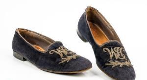 حراج کفشهای چرچیل با قیمتی باورنکردنی!