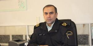 کشف ۱۰ کیلوگرم هروئین و ۱۴ دستگاه استخراج غیرمجاز ارز دیجیتال در کردستان