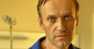 ادعای پزشک مخالف دولت روسیه: حال ناوالنی وخیم است