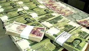 دولت با بازار ارز چه کرده است؟
