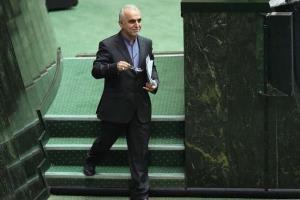 مجلس از توضیحات وزیر اقتصاد درباره واگذاری ایران ایرتور قانع شد