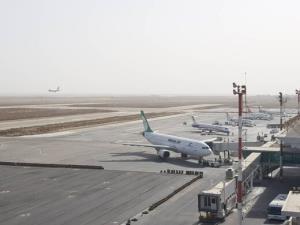 جزئیات قرارداد خرید هواپیماهای برجامی + رقم پرداختی به اروپایی ها