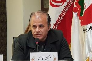 رئیس شورای اسلامی شهر بجنورد استعفا داد