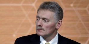 کرملین: کشورهای غربی باید تفکرات ضد روسی را کنار بگذارند