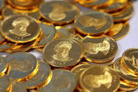 سکه در یک قدمی بازگشت به کانال 9 میلیون تومانی؛ عقبگرد دلار به میانه کانال 23 هزار تومانی