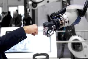 همکاری گوگل و زیمنس برای تولید ابزار هوش مصنوعی صنعتی