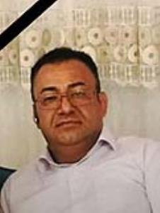 اهدای عضو کارمند فقید بانک ملت در استان فارس