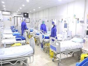 اعلام آمادگی بیمارستان ارتش برای خدمترسانی به مبتلایان کرونا