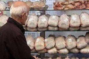 چرا قیمتهای مصوب مرغ عملی نمیشوند؟