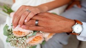 ماجرای مردی که برای گرفتن مرخصی با حقوق ۴ بار ازدواج کرد!