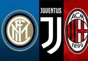 تأکید ۳ باشگاه ایتالیایی سوپرلیگ ایتالیا بر ادامه حضور در سری A
