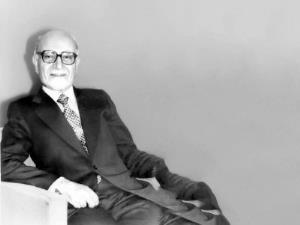 عضو نهضت آزادی: بازرگان نخستین اصلاحطلب پس از انقلاب است