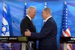 مخالفت دوهزار نظامی سابق صهیونیست با بازگشت آمریکا به برجام