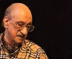 ترانه خاطره انگیز «ایران» با صدای عبدالوهاب شهیدی