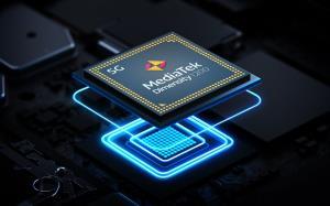 مدیاتک احتمالا اولین چیپ ۴ نانومتری جهان را روانه بازار میکند