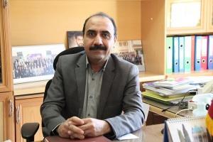 اکثریت شهرستانهای کرمان در وضعیت قرمز کرونایی هستند