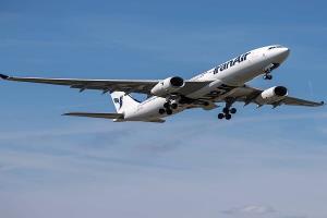 ارزان فروشی بلیت هواپیما ممنوع