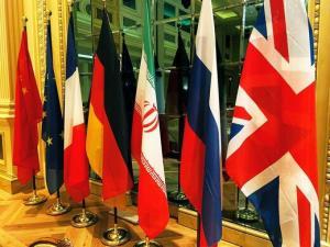 عصر ایران: شاید برخی دوست دارند کره شمالی باشیم